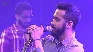 Nemesis || Live at Joy Bangla Concert 2018