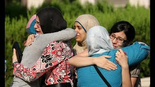 هل  نتيجة الثانوية العامة مهمة ؟؟  ما هو رأي الشارع المصري ؟