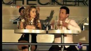 Dance Tv Persia 2012-Alman Part 1