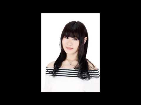 桜井悠子SAKURAI Yuko ボイスサンプル