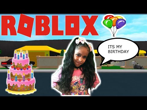 Xxx Mp4 AMAYA BIRTHDAY BASH IN BLOXBURG FACECAM 3gp Sex