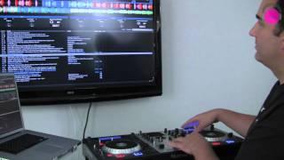 Serato DJ Intro Software Overview | agiprodj.com