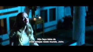 Dear John - Final Scene