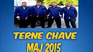Terne Chave 2015 - Bida