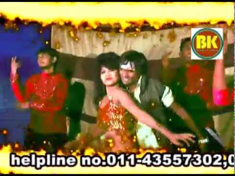 Xxx Mp4 New Bhojpuri Hot Sexxyyy Song 2015 KaChi KaLi 3gp Sex