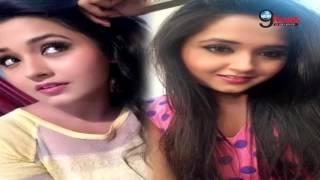 जानिए भोजपुरी अभिनेत्रियों के काम के दाम…! | Bhojpuri Actresses Must Feel Underpaid in the Industry