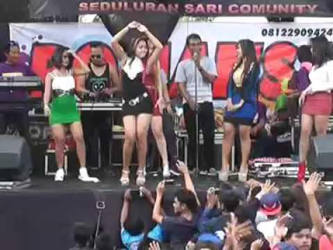 Xxx Mp4 ALL ARTIST GOYANG SEKSI Hot Dangdut DJ Mantap Romansa Nyesss Terbaru 3gp Sex