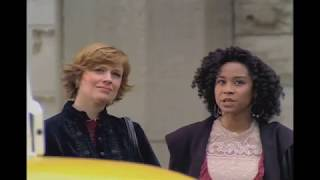 Comcast Digital Cable - Enlightened Commercial 2003 featuring Martha Stewart and Tyra Banks