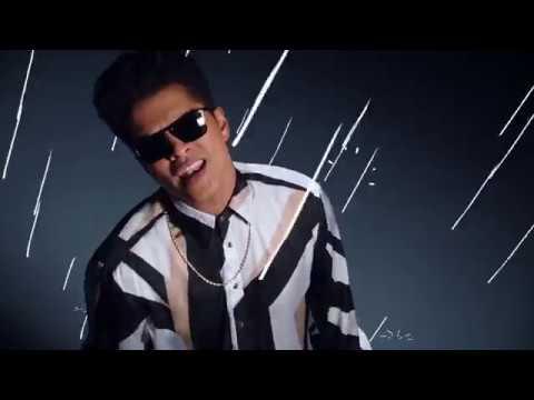 Wake Up In the Sky (Unofficial Music Video) Bruno Mars, Gucci Mane, Kodak Black