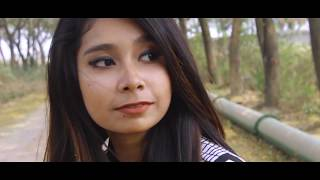 Muchki Hashi - ( Official Music Video ) Damn Yeasin || Shiblu Mahmud