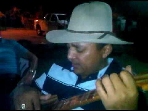 Jorge Guerrero 14 de Febrero. Un vallenato