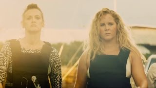 Snatched | official trailer US (2017) Amy Schumer