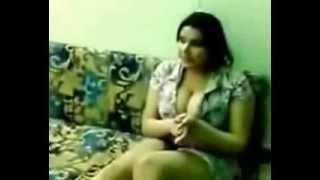 رقص كيك رقص ساخن رقص منازل رقص عربى رقص مصرى اغراء رقص افلام