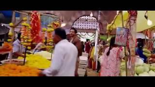 Sanam Teri Kasam 2016 Kheech Meri Photo full video song with dialogues