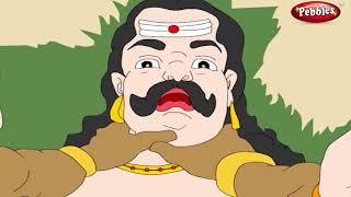 Lord Shiva Tamil HD 2