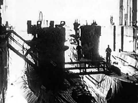 подводные лодки германии до 1945 года