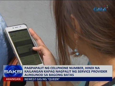Xxx Mp4 Mobile Number Portability Act Pirmado Na Ng Pangulo 3gp Sex