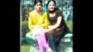 hindi song  badmash dil 2012
