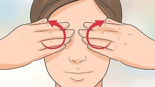 5 Ways to Improve Your Eyesight Naturally