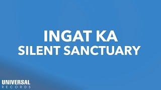 Silent Sanctuary - Ingat Ka (Official Lyric Video)