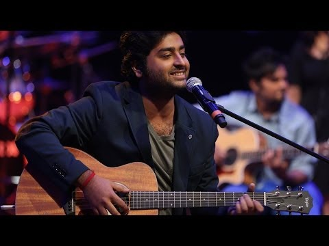 Xxx Mp4 Best Of Arijit Singh All Unplugged Songs 3gp Sex