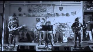 KHC & FRIENDS Sei TuMi সেই তুমি Live from LCLSS Boishakhi Utshob