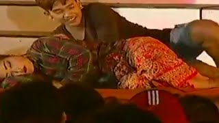ពាក់មី​ CTN 27,01,2016 / Comedy CTN By khmer videos song