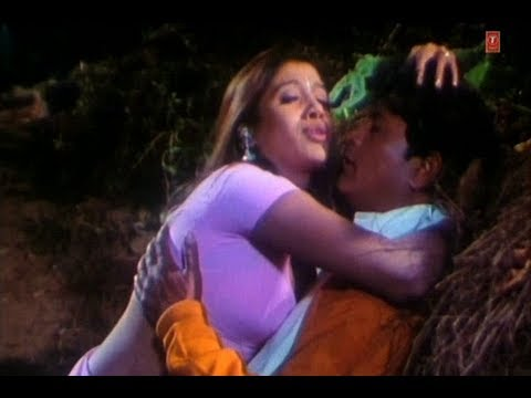 MAN MOHANYA MURULI Full Movie Garhwali