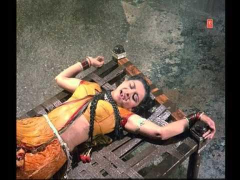 Aag Lage Tanman Mein [Full Song]   Teri Meherbaniyan   Jackie Shroff, Poonam Dhillon