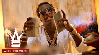 "Young Thug ""Constantly Hating"" feat. Birdman (WSHH Premiere - Official Music Video)"