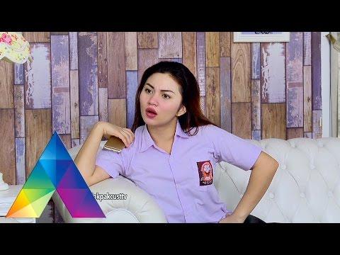 PONDOK PAK CUS Citra Bingung Pilih Adi Atau Roy 04 03 16 Part 1 3
