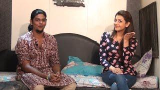 Kajal Aggarwal -