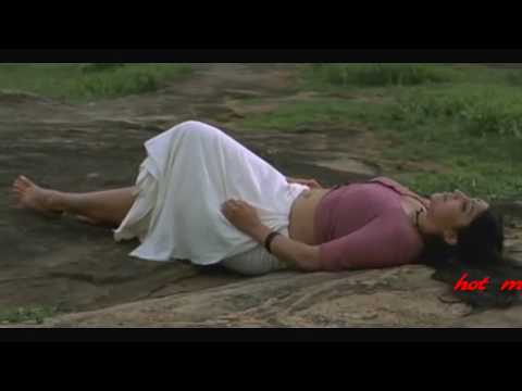Xxx Mp4 Malayalam Actress VAIGA VERYLATEST HOT NAVEL SCENS IN SLOWMOTION VIDEOS Watch It 3gp Sex