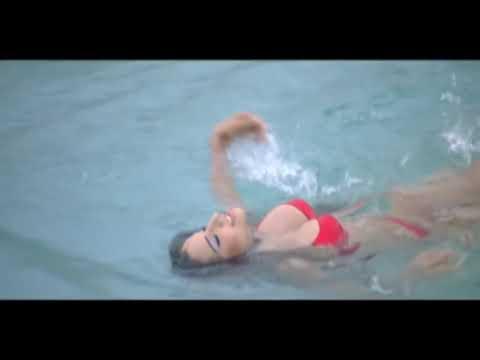 Monalisha Hot Bikini || Monalisa Hot Bathing Scene || Bhojpuri Hot Uncut Scene 2017 new