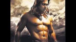 SALMAN KHAN as Lord shiva in SHUDDHI Movie 2016 | salman khans 2016 upcoming movie