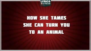 Dirty Dancer - Enrique Iglesias tribute - Lyrics