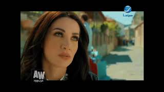 """عرب وود l بالفيديو - مذبحة """"تويتر"""" تطيح بالنجوم"""