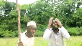 Funny South Sudanese song
