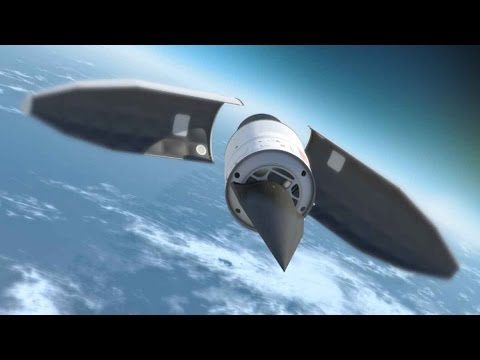 watch China vs USA and the world: Carrier killer missile, other military stories - compilation