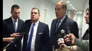 Sastanak saveta RRA i vlasnika TV AVALA djunic.mp4