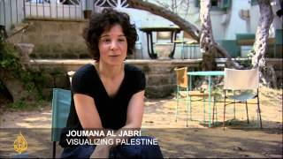 Gaza: Media, Myths and the Mainstream - The Listening Post (Full)