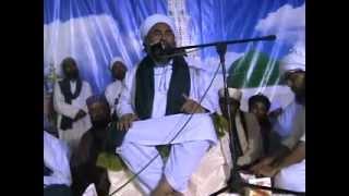 Dilbar Sain Salana Urs Mubarak 2012 Pir Mehboob Ellahi