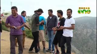 Abha: the cool spot of Saudi- Weekend Arabia (Epi 74-3)