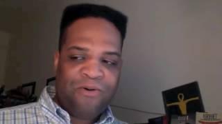 The Opiod Crisis-Karma Comes To White America