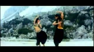 Pyar Mohabbat [Full Song] Ab Ke Baras -