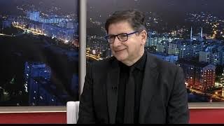 INTERVJU: MIRSAD HADŽIKADIĆ, Platforma Za Progres RTVTK 14 02 2019