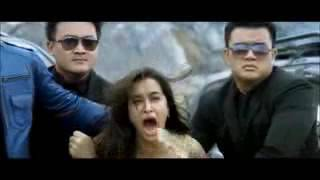 Baaghi Action Clip New 2 Tiger Shroff Shraddha Kapoor Electrifying Reactions 1