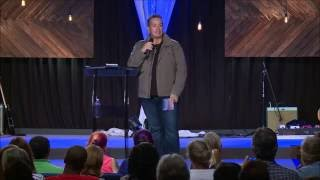 Joshua Mills - New Realms of Glory - Fresh Wind and Fire Conference (1) Joan Hunter Ministries 2016