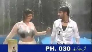 Anjuman shehzadi nude boobs xxx