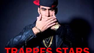 LA FOUINE - TRAPPES STARS.